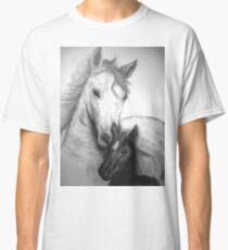 tender loving care  Classic T-Shirt