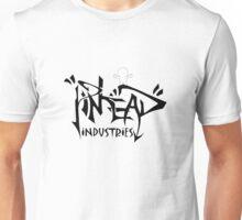 Pinhead Industries Unisex T-Shirt