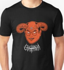 The Eternity of George T-Shirt