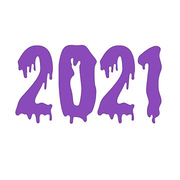 2021 de sorasicha