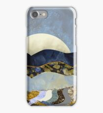 Firefly Sky iPhone Case/Skin
