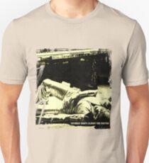 Elton John / Saturday Nights Alright T-Shirt