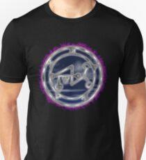 SEAL OF MARAX  T-Shirt