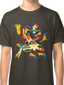 Xolotl Classic T-Shirt
