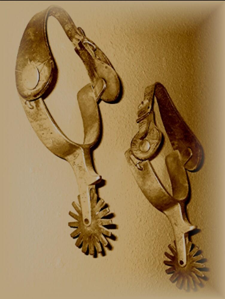 antiques 6 by conilouz