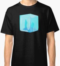 ice cube Classic T-Shirt