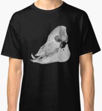 Wild Boar Classic T-Shirt