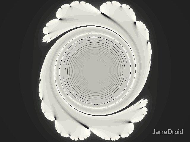 Oxygené 1 by JarreDroid