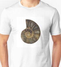 Ammonite Attire Unisex T-Shirt