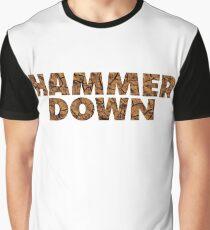 Rein Graphic T-Shirt