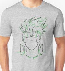 Copy Ninja Unisex T-Shirt