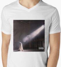 Humble. - Kendrick Lamar T-Shirt
