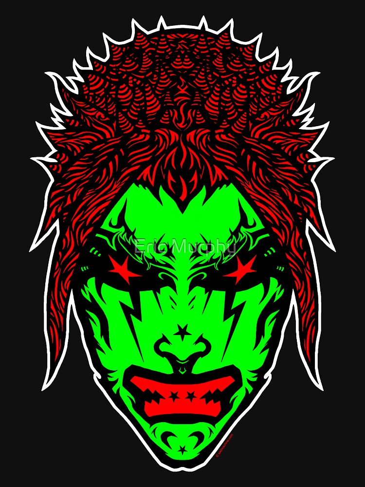 riot act - zombie remix by sadmachine