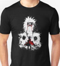 hokage T-Shirt