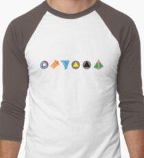 All David's T-shirts T-Shirt