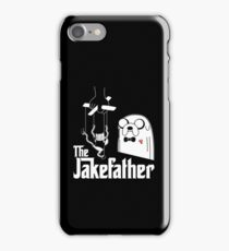 The Godjake IPhone iPhone Case/Skin