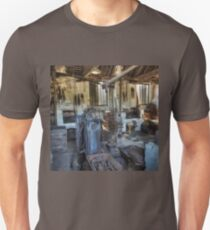 The Smithy T-Shirt