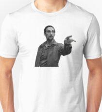 Jesus Quintana T-Shirt