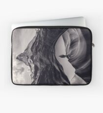 The Great Outdoors Laptop Sleeve
