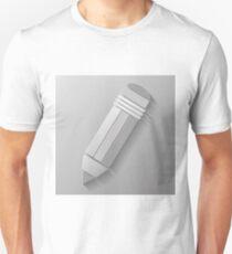 pencil Unisex T-Shirt