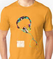 HEARME Empower Unisex T-Shirt