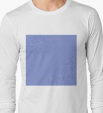 abstract line background T-Shirt