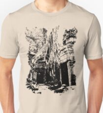 Ta Prohm T-Shirt