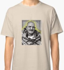 My Beloved Baba Classic T-Shirt