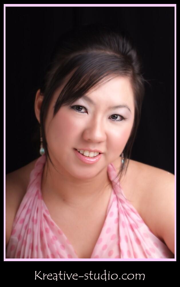 Yolanda by visage