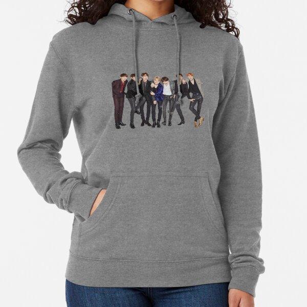 Concept Sweatshirts Hoodies Redbubble