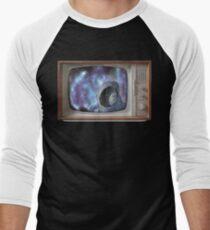 Astronaut Channel T-Shirt