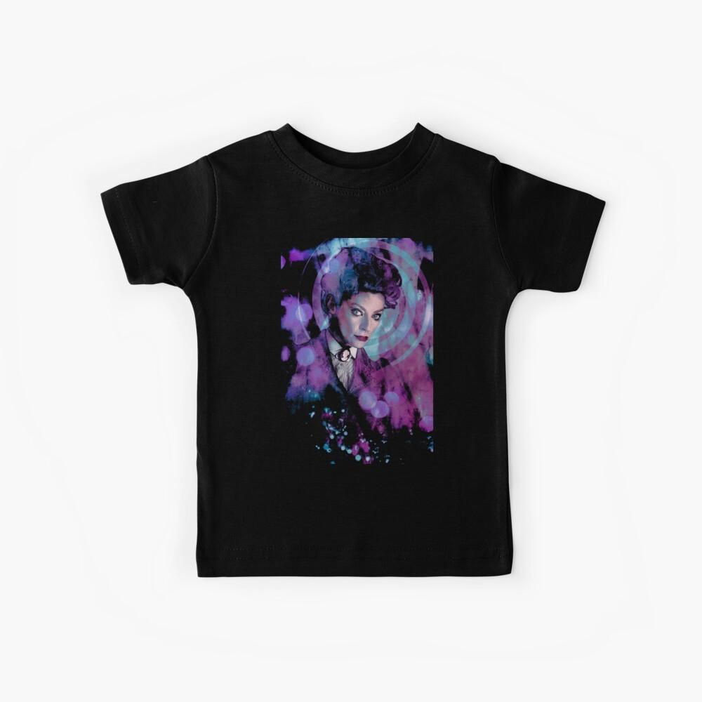 Missy Kids T-Shirt