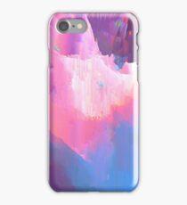 Humble iPhone Case/Skin