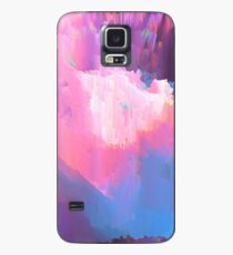 Humble Case/Skin for Samsung Galaxy