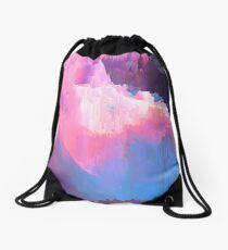 Humble Drawstring Bag