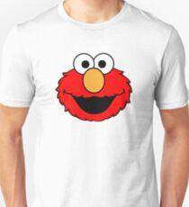 It's Elmo Unisex T-Shirt