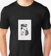 NIKITA THE 1st LADY Unisex T-Shirt