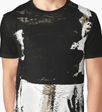 abstrait 4 Graphic T-Shirt