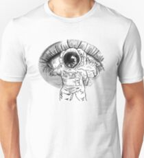 Lost In Your Eyes T-Shirt