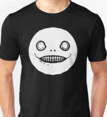 Emil - Weapon-nier automata shirt Unisex T-Shirt
