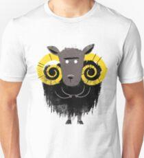 Misfits Ram Unisex T-Shirt