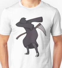 Reaper Dab Unisex T-Shirt