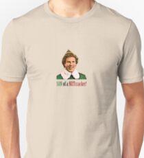 Son of a Nutcracker! T-Shirt