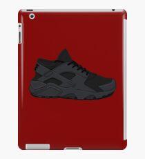 Nike Huarache iPad Case/Skin