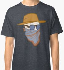 Caliban Classic T-Shirt