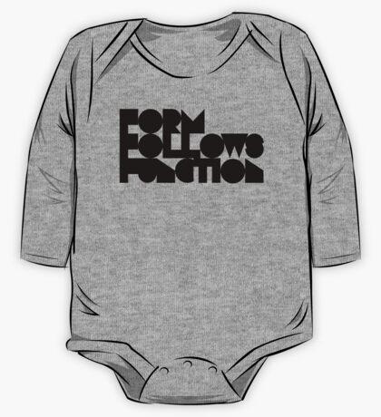 F F F Kids Clothes