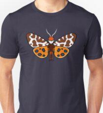 Mothboy02 Unisex T-Shirt