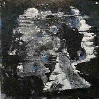 The big Observer by artbarcelona
