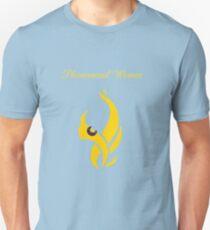 Phenomenal GOLD Unisex T-Shirt