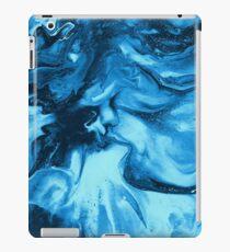 Vertigo iPad Case/Skin